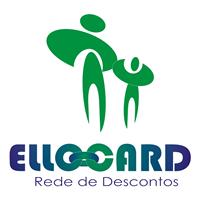 elocard