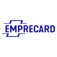 emprecard