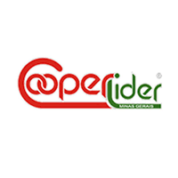 logo-cooperlider