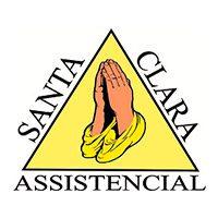 santa-clara-assistencial